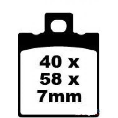 Sensor aspiración drosselklappensensor Poti potenciómetro pol-número 4 32279220