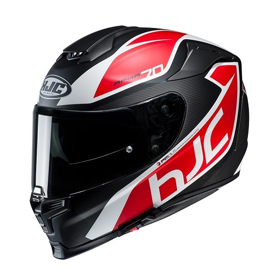 CASCO HJC RPHA-70 PINOT MC1SF