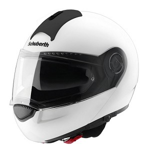 CASCO SCHUBERT C3 BASIC BLANCO