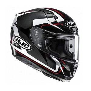 CASCO HJC RPHA-11 BLUDOM MC5