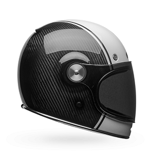 CASCO BELL BULLIT CARBON PIERCE