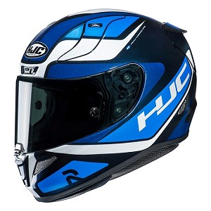 CASCO HJC RPHA-11 SCONA MC2
