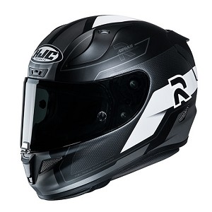 CASCO HJC RPHA-11 FESK MC5SF