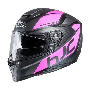 CASCO HJC RPHA-70 PINOT MC8SF