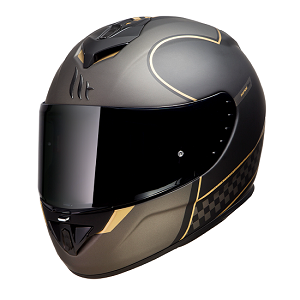 CASCO MT RAPIDE REVIVAL NEGRO