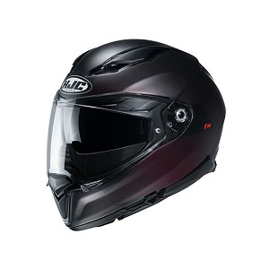 CASCO HJC F-70 SAMOS MC1SF