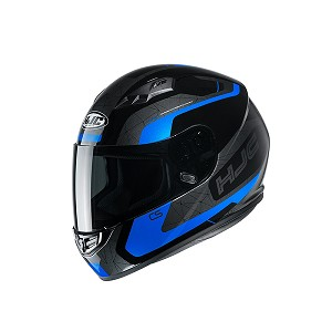 CASCO HJC CS-15 DOSTA MC2