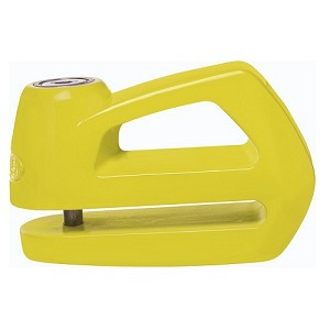 ANTIRROBO ABUS ELEMENT 285 AMARILLO