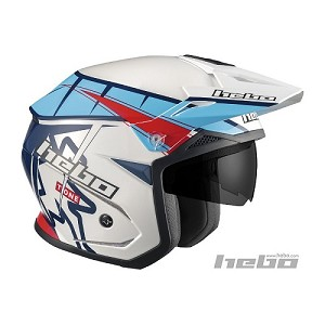 CASCO HEBO ZONE 5 T-ONE