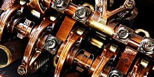 Sustitución del aceite de motor